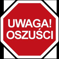 banner177356