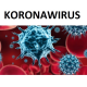 koronawirus2
